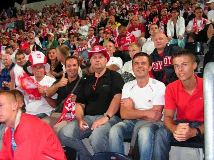 Ti_millioner_vil_med_til_fodbold_EM_2012_i_Polen_og_Ukraine_1