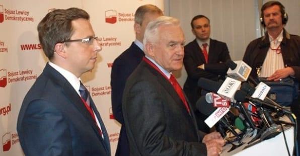 Tidligere_polsk_statsminister_bliver_partileder_for_SLD