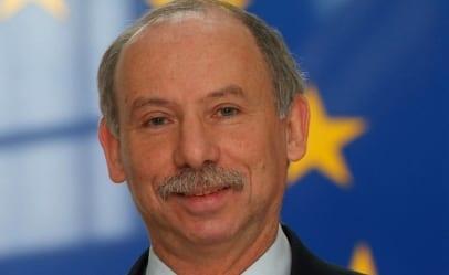 Tidligere_rådgiver_for_Solidaritatet_er_Polens_kandidat_til_EU_kommisær