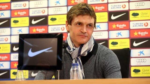 Tito_Vilanova_FC_Barcelona_polennu
