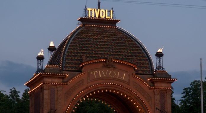 Tivoli_København_Copenhagen_Martin_Bager_polennu