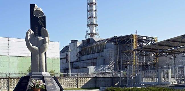 Tjernobyl-værket_25_år_efter_ulykken_polennu