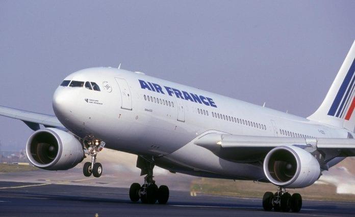To_polske_mænd_ombord_på_forsvundet_airfrance_fly