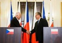 To_præsidenter_Polen_Tjekkiet_polennu