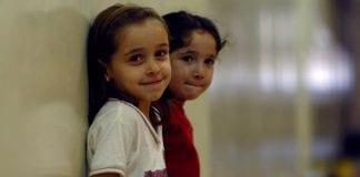 To_ud_af_tre_flygtninge_i_Polen_kommer_fra_Rusland