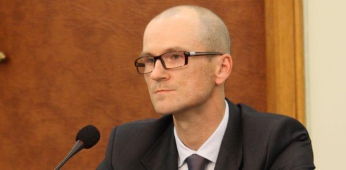 Tomasz_Lipiec