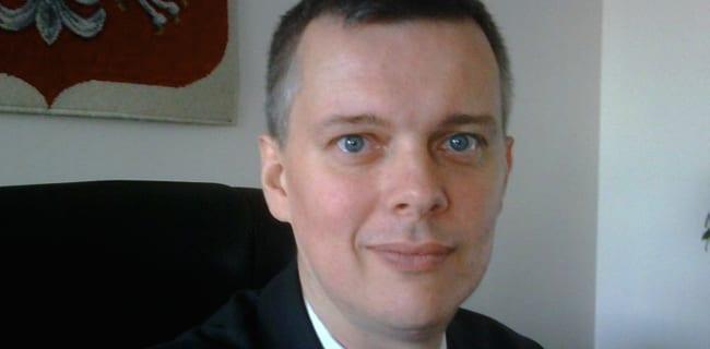 Tomasz_Siemoiak
