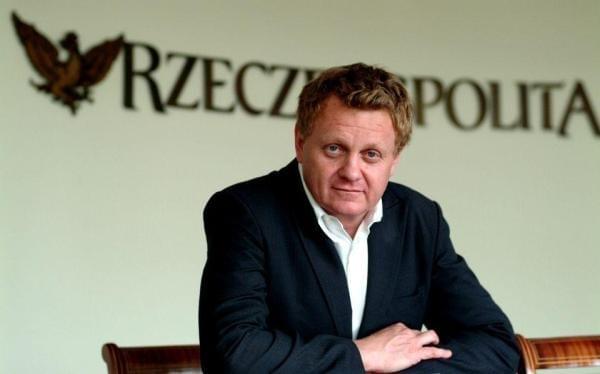 Tomasz_Wroblewski_Polen