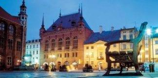 Toruns-gamle-bydel-p__-UNESCO-liste