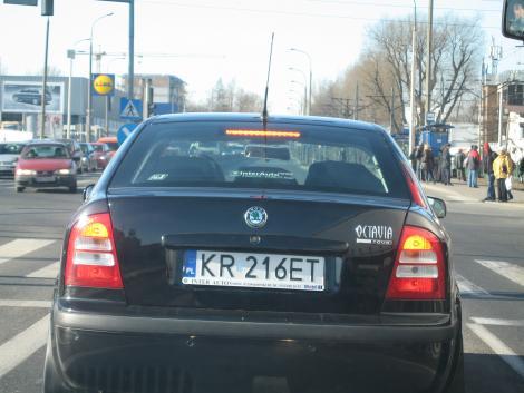 Trafik_i_Krakow__Foto_Jens_M__rch_polennu_dk