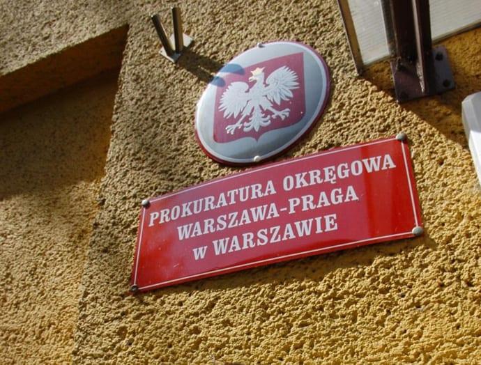 Tre_personer_anholdt_i_aflytnings-sag_af_polske_politikere_i_Polen