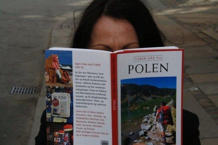 Turen_går_til_Polen_polennu