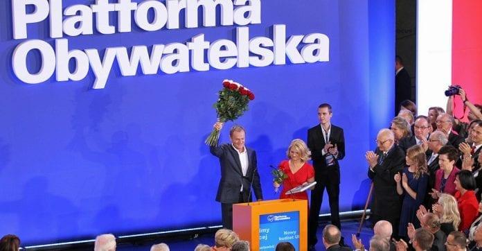 Tusk_blev_topscorer_ved_det_polske_valg