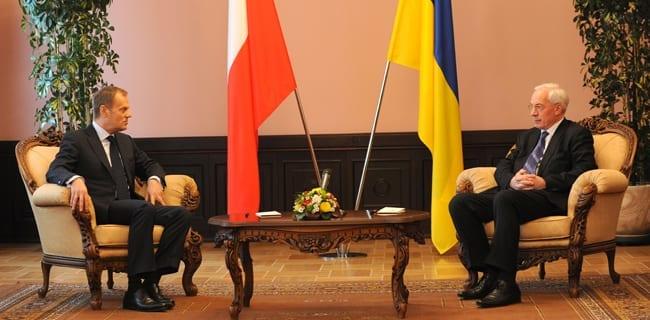 Tusk_i_Ukraine