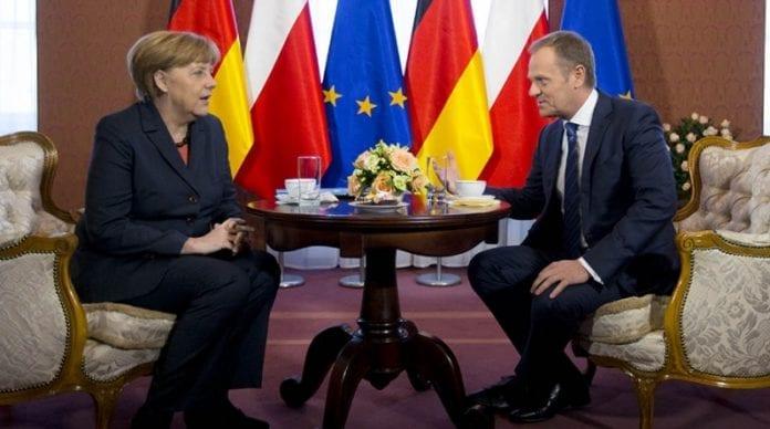 Tusk_og_Merkel