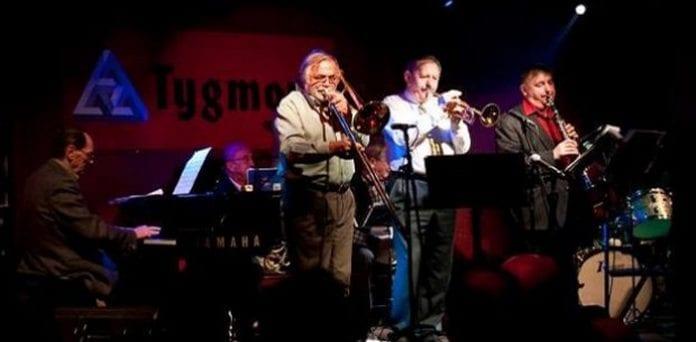 Tygmont_jazzklub_Warszawa
