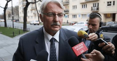 Tysk_avis_forsvarer_udtalelser_fra_forsvarsminister_i_Polen