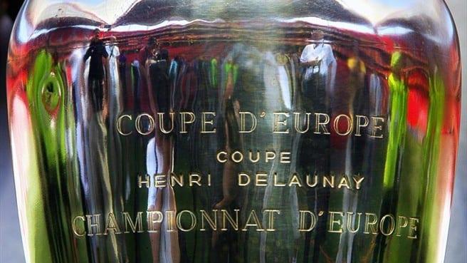 UEFA_trofæ_0