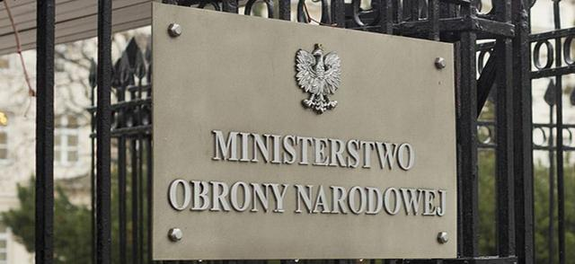 USA_sender_militært_udstyr_til_Polen