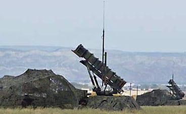 USA_vil_udstationere_missiler_i_Polen