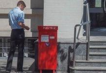 Uafhængighedsdag_i_Polen_fejres_med_gratis_postkort
