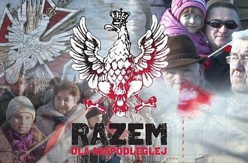 Uafhængighedsdagen_i_Polen_11_november_2012