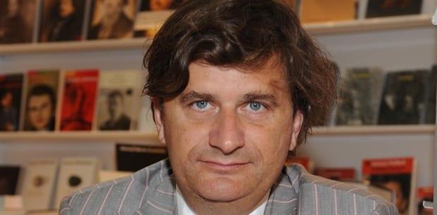 Udbryder_ffra_Borgernes_Platform_Janusz_Palikot