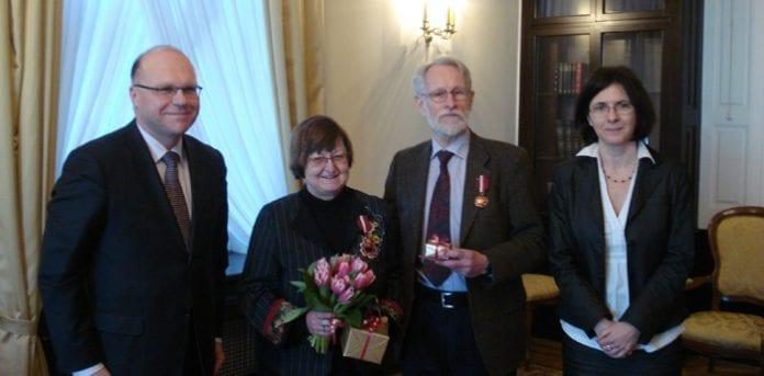 Uddeling_af_Chopin_medaljer_på_Polens_ambassade