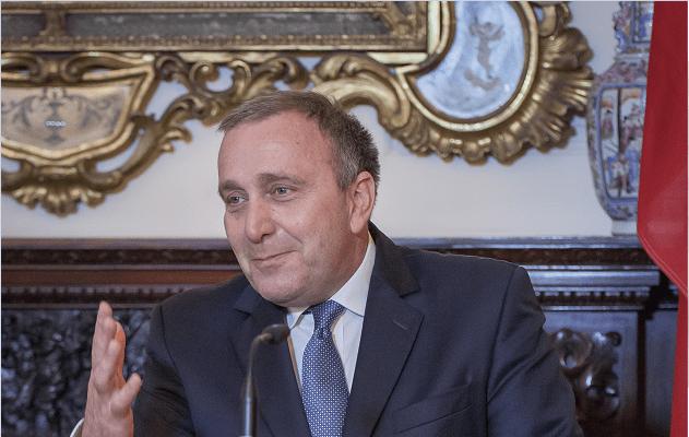 Udenrigsminister_Schetyna_i_Polen_advarer_om_Polens_rygte_polennu