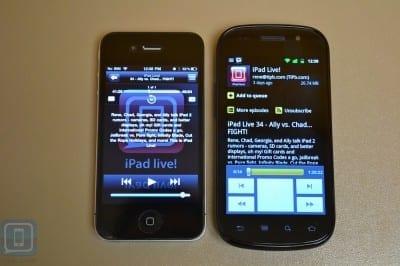 Udenrigsministerium_først_med_iPhone