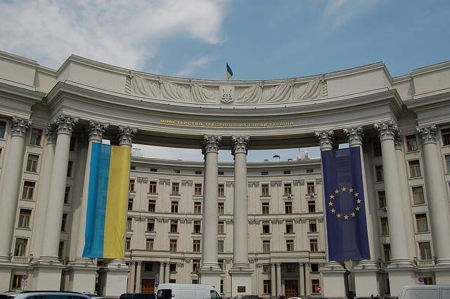 Ukraine_og_EU_Polen_støtter