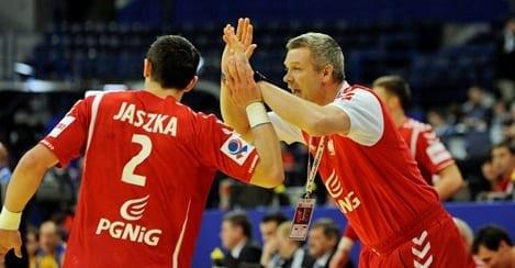 Utroligt_polsk_comeback_mod_Sverige_under_EM_i_håndbold