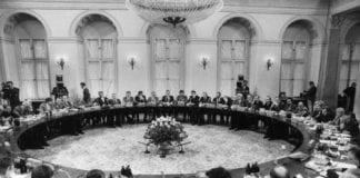 VALG-aftalt-efter-Rundbordssamtalerne_i_1989