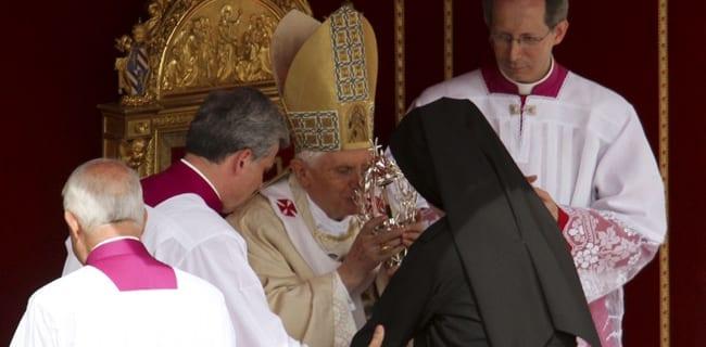 Vatikanet_1_maj_2011