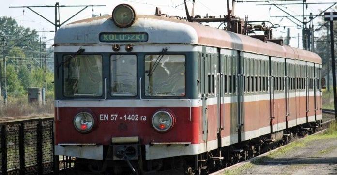 Verdenbanken_opfordrer_Polen_til_at_satse_på_jernbaner