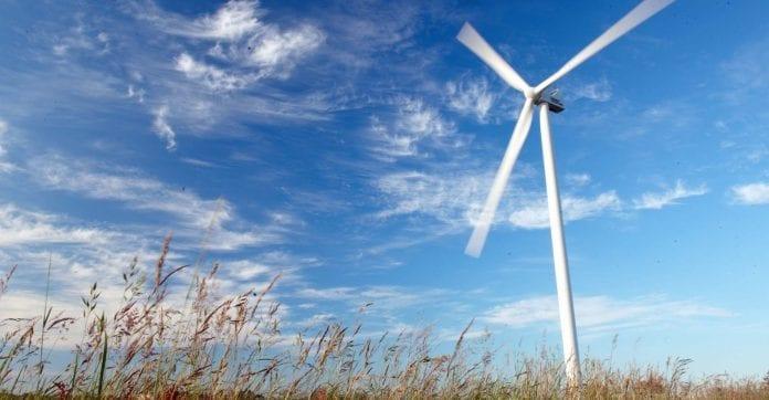 Vestas_får_ordre_på_vindmøller_til_Polen