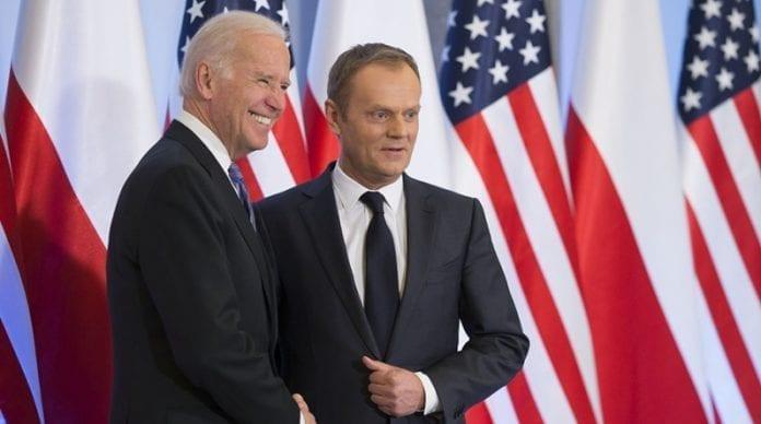 Vice_præsident_i_USA_Joe_Biden_besøger_Polen_og_taler_om_Ukraine