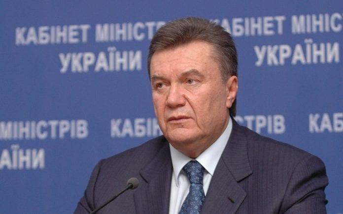 Viktor_Janukovitj