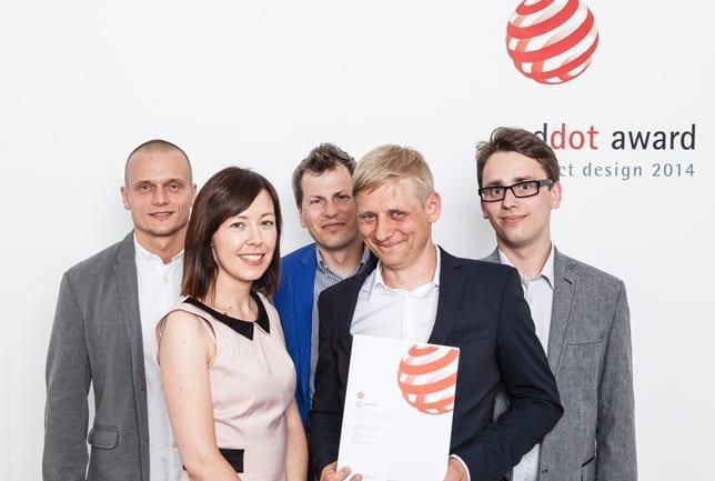 Virksomheder_fra_Polen_inden_for_miljø_venlig_teknologi_besøger_Danmark_2