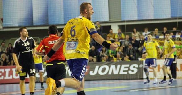 Vive_Kielce_vandt_sikkert_over_BSV