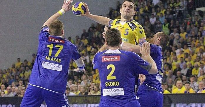 Vive_Targi_Kielce_vandt_i_Champions_League