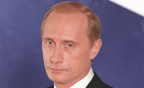 Vladimir_Putin_kommer_på_officiel_visit_til_Polen