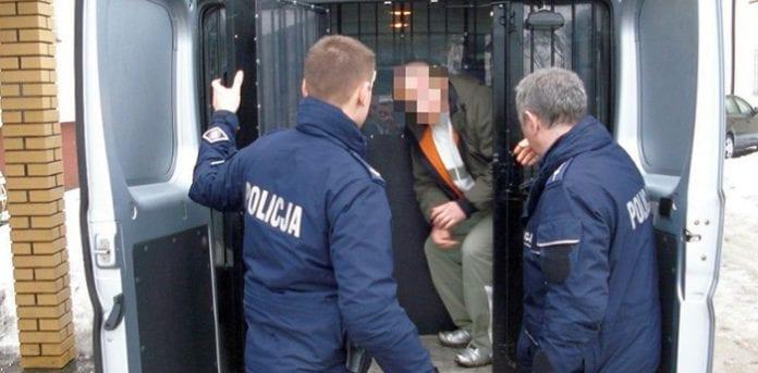 Vold_i_hjemmet_er_udbredt_i_Polen_Warszawa_politi