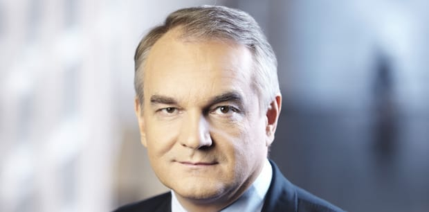 Waldemar_Pawlak_candidate_2010_A
