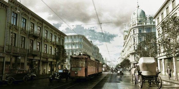 Warszawa1935