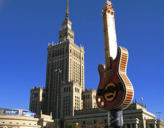 Warszawa_13_okt_2010_118