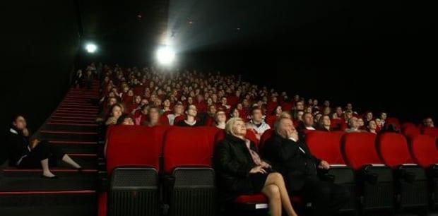 Warszawa_Filmfestival