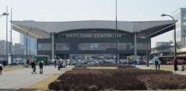 Warszawa_Hovedbanegaard_Foto_Iben_Molgaard_Madsen_0