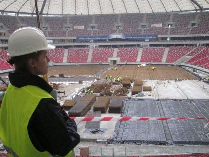 Warszawa_Nationalstadion_Polen_polennu