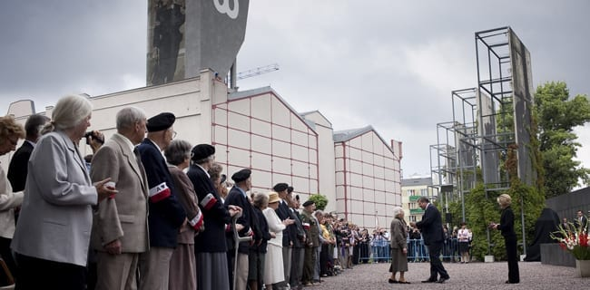 Warszawa_Rising_mindet_2011